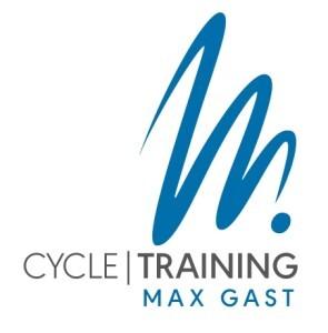 Cycle Training Maximilian Gast