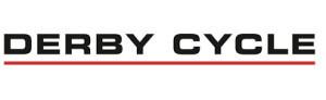 Derby Cycle Werke GmbH