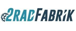 2RADFABRIK Fürth GmbH & Co. KG