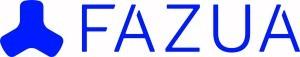 FAZUA GmbH