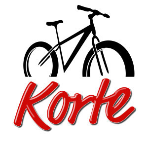Profile der Fahrradspezialist Korte
