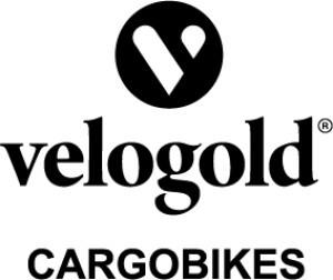 VELOGOLD GmbH & Co KG