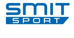 Smit Sport