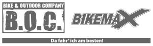 BIKE & OUTDOOR COMPANY GmbH & Co. KG