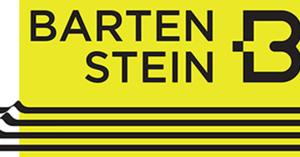 BARTENSTEIN Academy GmbH