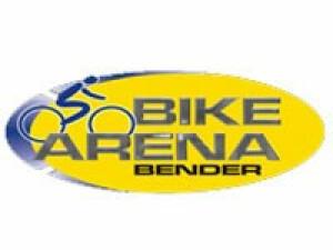 Fahrradhaus Bender GmbH - Bike Arena Bender