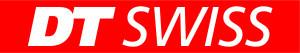 DT Swiss Deutschland GmbH