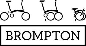 Brompton Bicycle Ltd.
