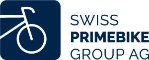 Swiss Primebike Group AG
