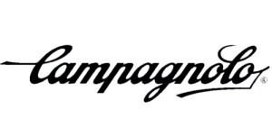 Campagnolo Deutschland GmbH