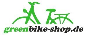 Greenbike-Shop
