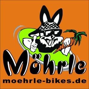 Möhrle-Bikes GmbH