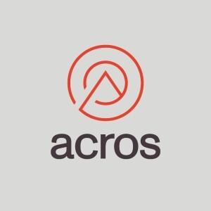Acros Sport GmbH