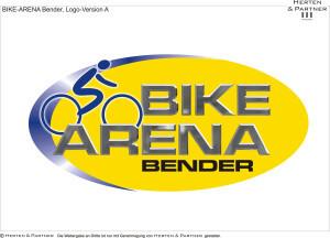 Bike Arena Bender - Fahrradhaus Bender GmbH