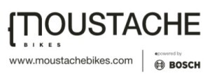 Cycle Me SAS - Moustache Bikes