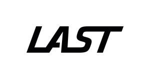 LAST GmbH