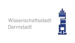 Wissenschaftsstadt Darmstadt - Personalabteilung