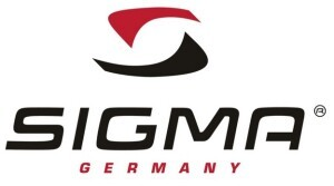 Sigma-Elektro GmbH