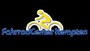 FahrradCenter Kempten GmbH