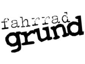 Fahrrad-Grund GmbH
