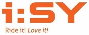 i:SY GmbH & Co. KG