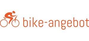 bike-angebot GmbH & Co. KG