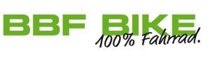 BBF Bike GmbH