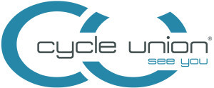 Cycle Union GmbH