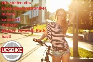 Uesbike GmbH