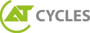 AT Cyles Kleinmachnow GmbH