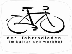 der fahrradladen. GmbH