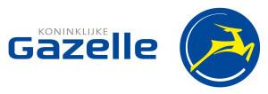 Gazelle GmbH