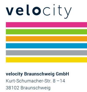 velocity Braunschweig GmbH