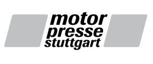 MP Verlagsgesellschaft mbH