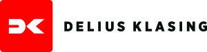Delius Klasing Verlag GmbH