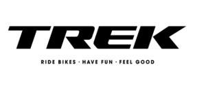 Trek Fahrrad GmbH