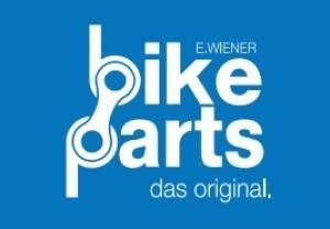 E. Wiener Bike Parts GmbH
