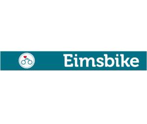 EIMSBIKE