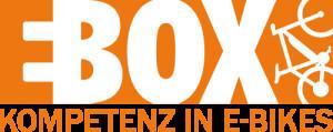 eBOX - Kompetenz in eBikes