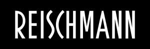 Reischmann GmbH & Co. KGaA