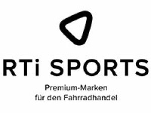 RTI Sports GmbH