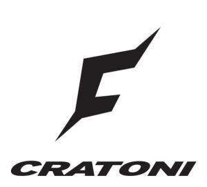 Cratoni Helmets GmbH