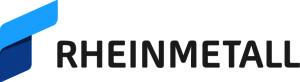 Amprio GmbH