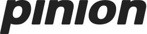 Pinion GmbH