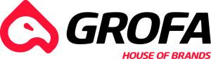 GROFA Action Sports GmbH