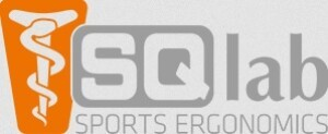 SQlab GmbH
