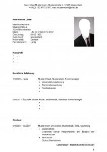 blog thumb 7a65890bc1282f7ae85a044dcf481ced - Lebenslauf Schriftgrose