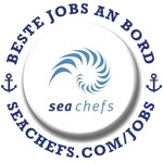 sea chefs Human Resources Services GmbH