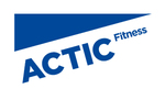 Actic Fitness GmbH