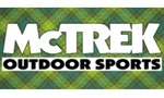 McTREK Outdoor Sports  - YEAH! AG
